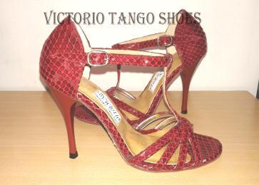 tango victorio victorio tango zapatos buenos tango aires victorio zapatos  victorio aires zapatos aires buenos zapatos buenos OSxqaARw 3b9461ec65c18
